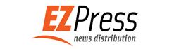 Ede, 05 September 2007 /EZPress/
